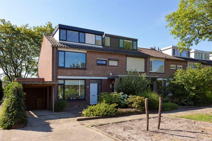 Opaalstraat 59