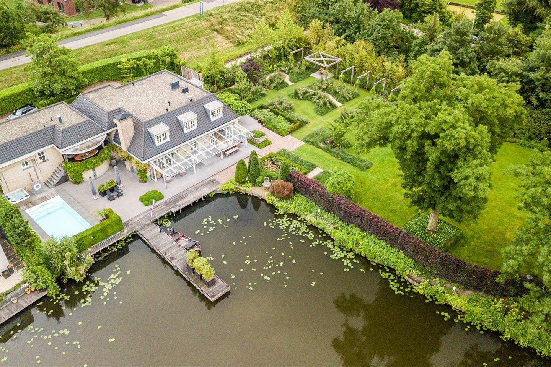 View photo 1 of Horndijk 10