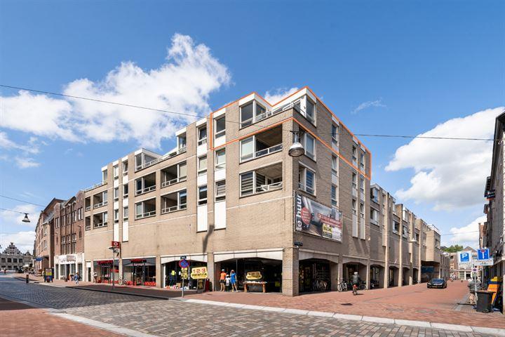 Visstraat 98