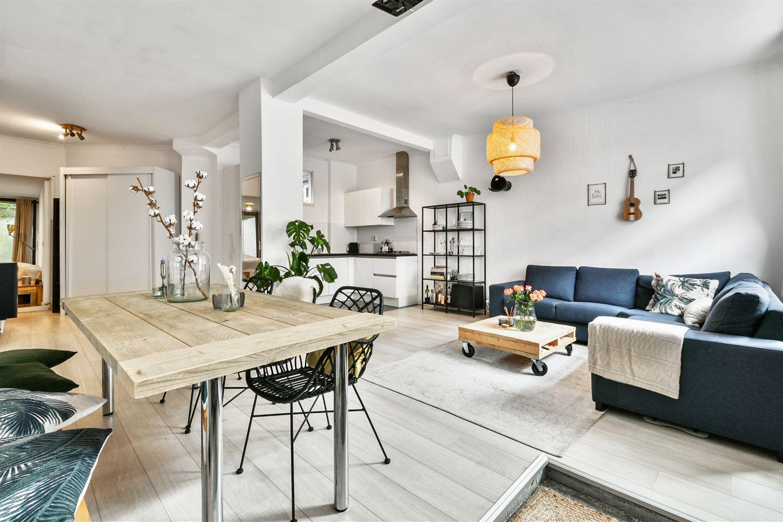 Bekijk foto 1 van Hudsonstraat 44 -huis