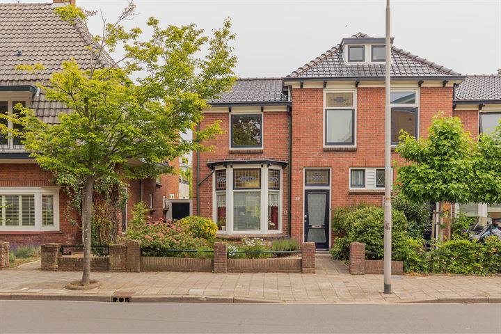 Van Meerbeekstraat 15