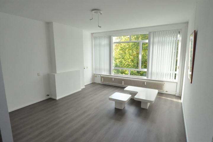 Smaragdhorst 208