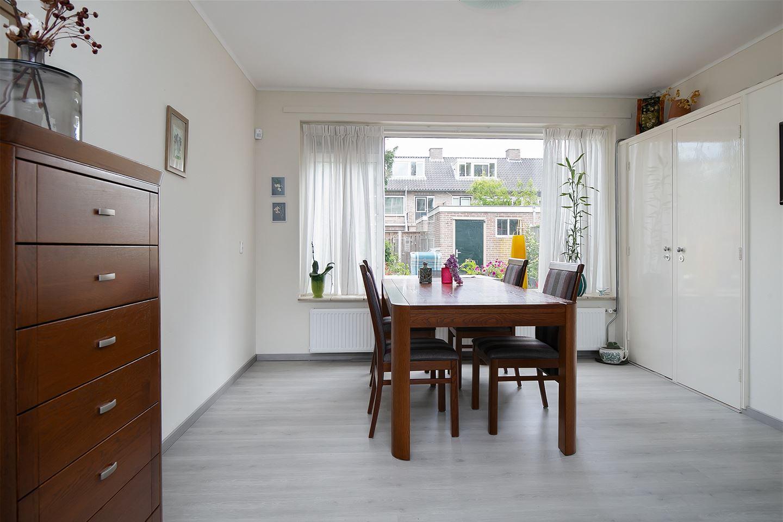 Bekijk foto 6 van Poggenbeekstraat 13