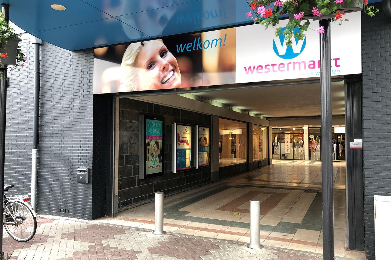 Bekijk foto 5 van Westermarkt 29 a