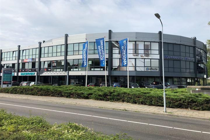 Hadrianussingel 35, Beuningen (GE)