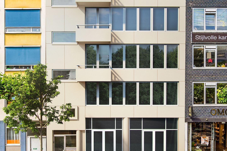 Bekijk foto 1 van Karel Doormanstraat 335