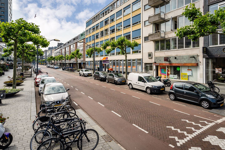 Bekijk foto 2 van Karel Doormanstraat 335