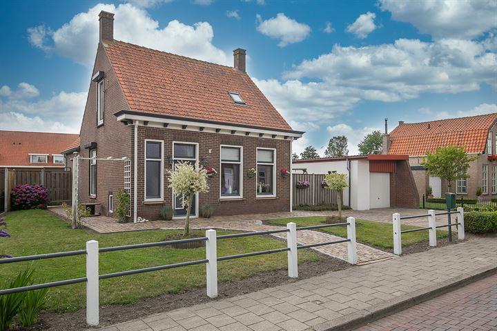 Poststraat 44
