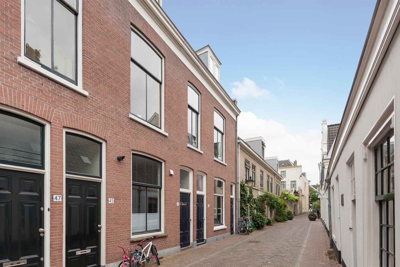 Bekijk foto 1 van Schalkwijkstraat 43