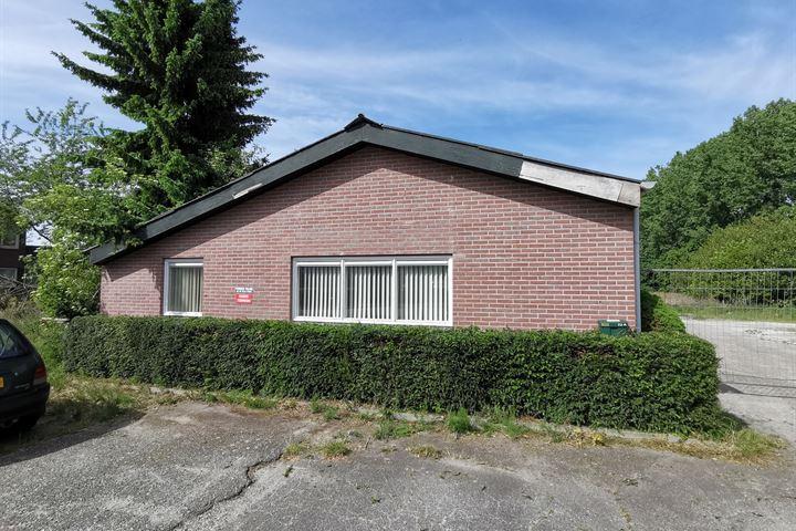 Elschotseweg 72