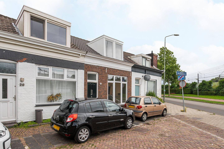 Bekijk foto 3 van Adriaan van Altenastraat 30