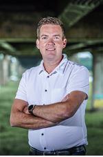 Jeroen Hofstede (NVM-makelaar (directeur))