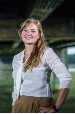 Heleen de Ruiter (Assistent-makelaar)