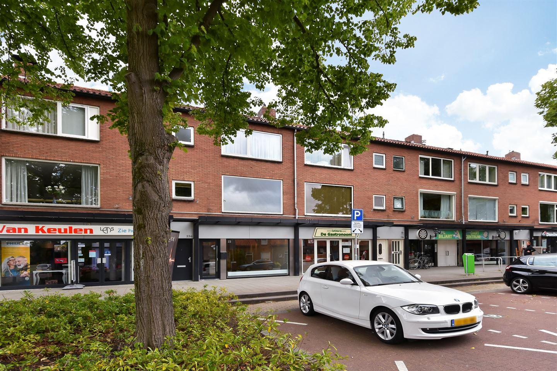 Bekijk foto 3 van Wilhelminastraat 22