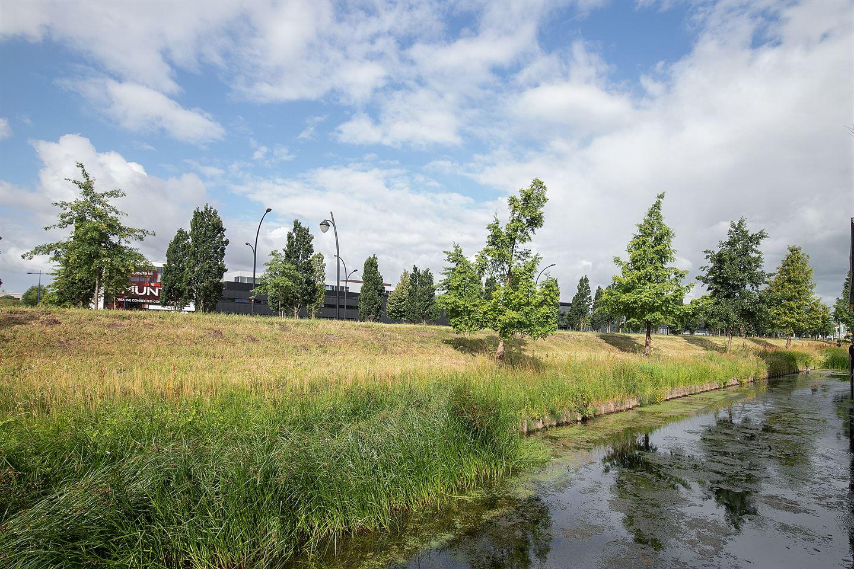 Bekijk foto 1 van Aardmansberg 3