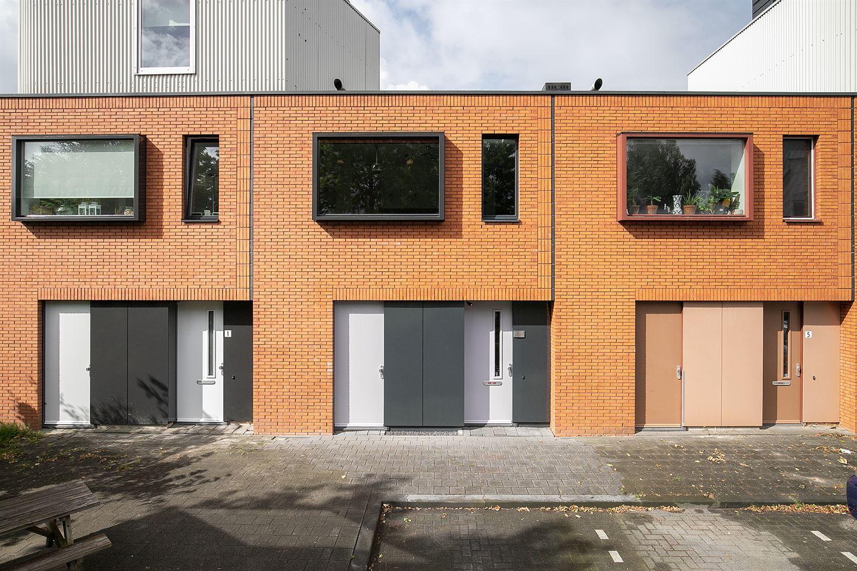 Bekijk foto 3 van Aardmansberg 3