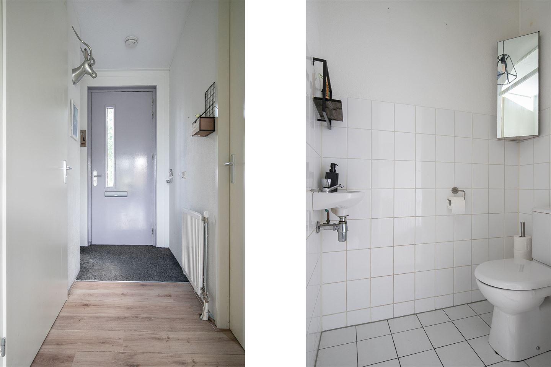 Bekijk foto 4 van Aardmansberg 3