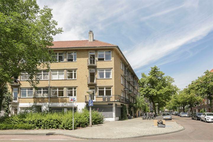 Sassenheimstraat 9 3
