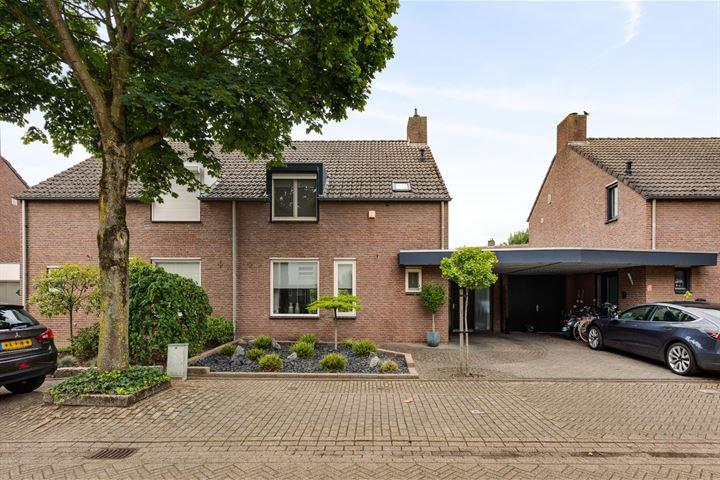 Tiendenhof 33