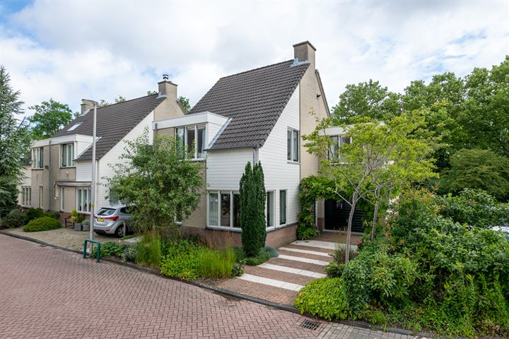 Jan Roelandsestraat 29
