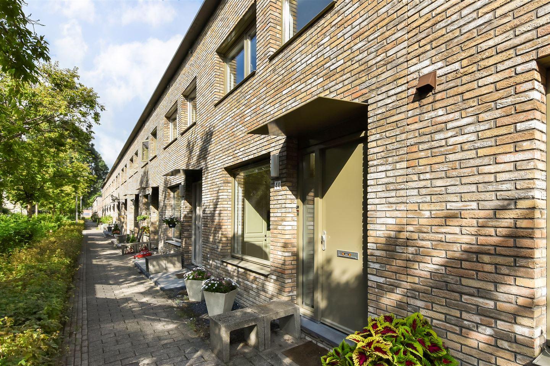 Bekijk foto 3 van Deventerpad 44