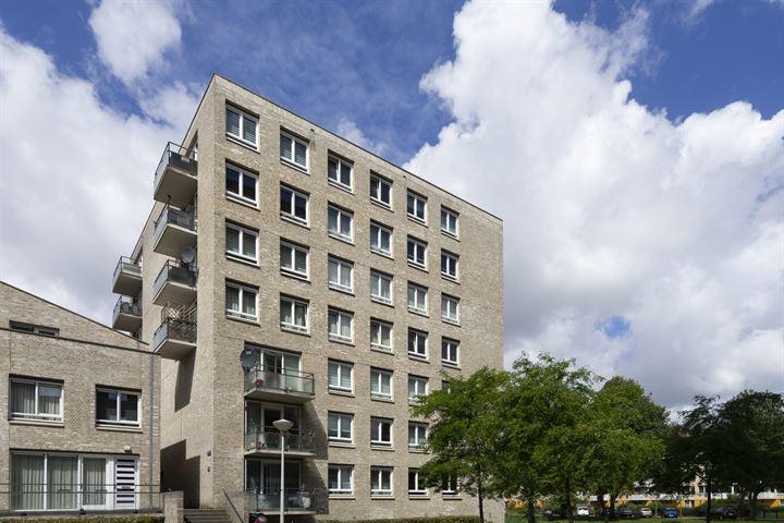 Teldershof 62 + PP