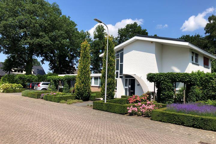 Bernhard van Galenstraat 36