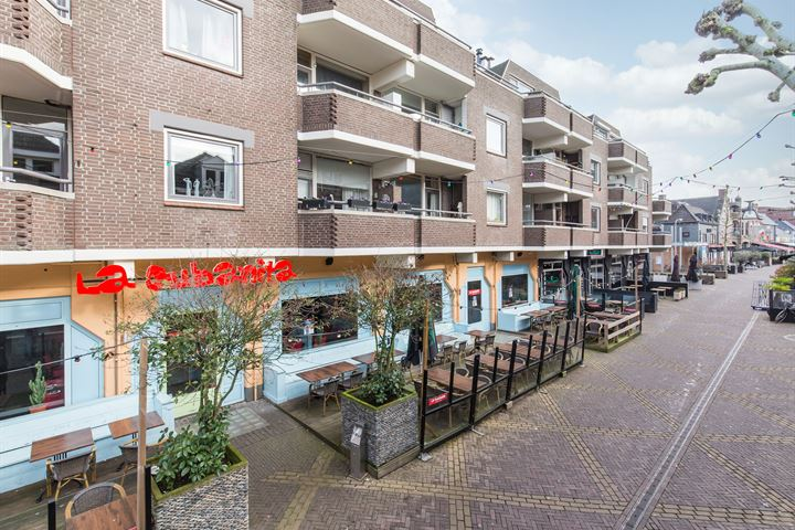 Walstraat 10