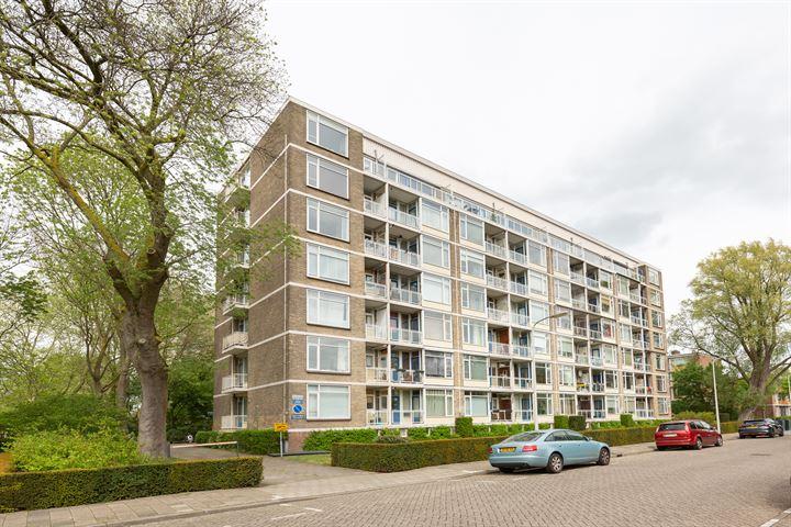 Denenburg 66