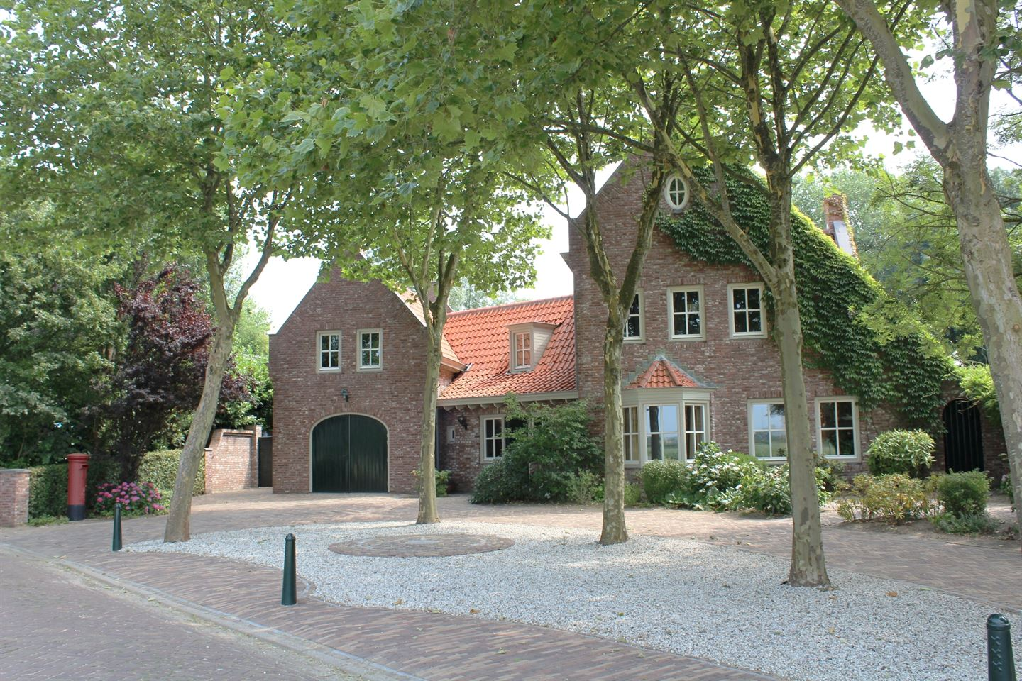 View photo 7 of Oude Schoolstraat 18 A