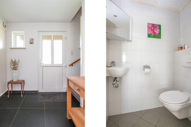 Bekijk foto 6 van Hazelbergsestraat 8