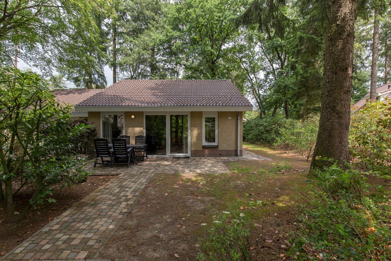 View photo 2 of Oud Milligenseweg 62 -C27