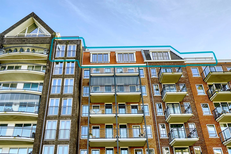 Bekijk foto 2 van Bomschuitstraat 41 .