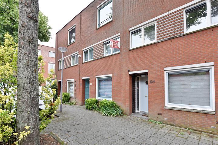 Clemensstraat 102