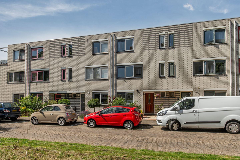 Bekijk foto 1 van Rietkerkweg 39