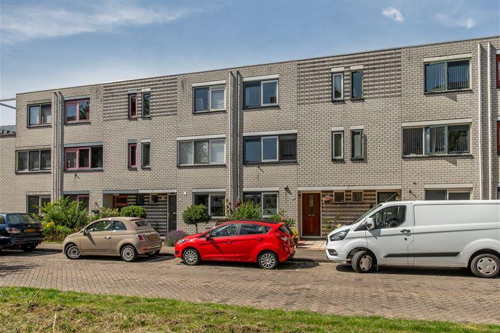 Rietkerkweg 39