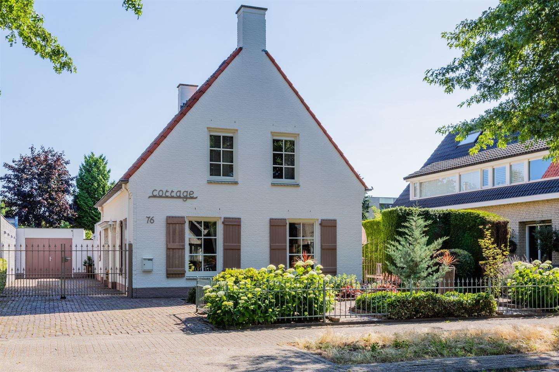 Bekijk foto 1 van Langendijk 76