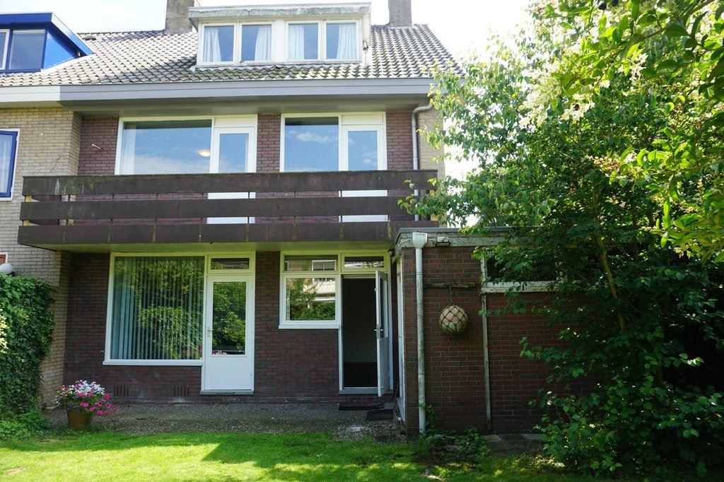 View photo 2 of Van Ketwich Verschuurlaan 91