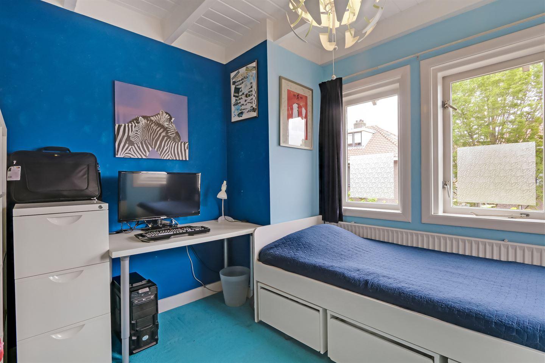 Bekijk foto 7 van Burg. Gaarlandtstraat 28