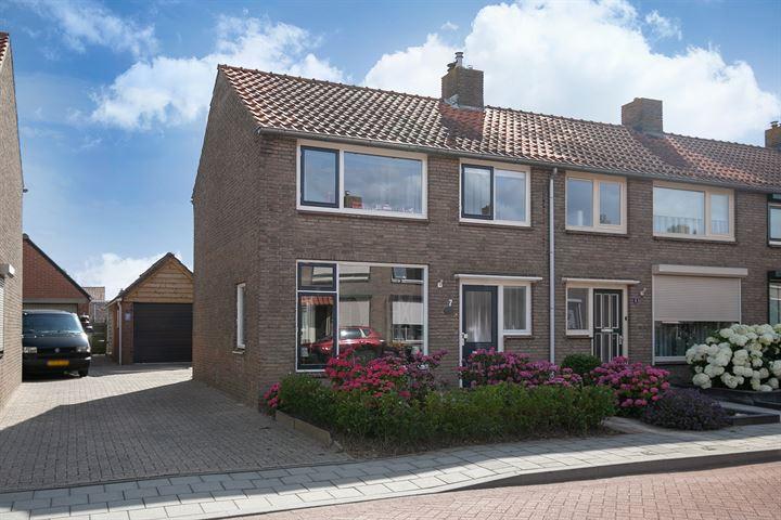 Constantijnstraat 7
