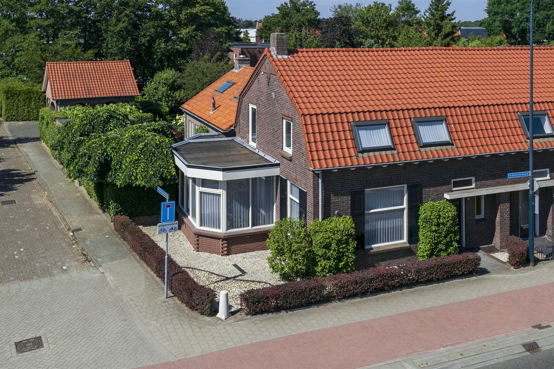 Bekijk foto 1 van Wanroijseweg 30