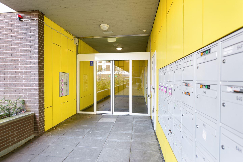 Bekijk foto 3 van Wolbrantskerkweg 64 -H