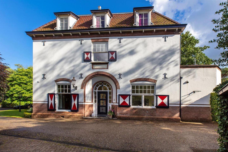View photo 2 of Utrechtseweg 42