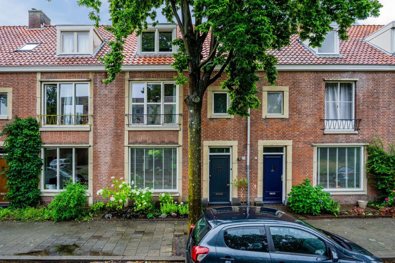 Bekijk foto 1 van St Hubertusstraat 74