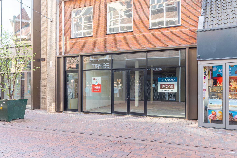 Bekijk foto 2 van Kerkstraat 53