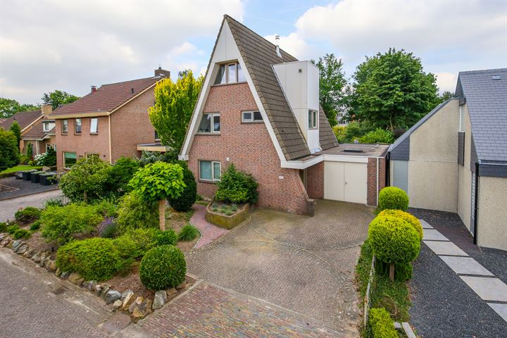 Veenhof 2247