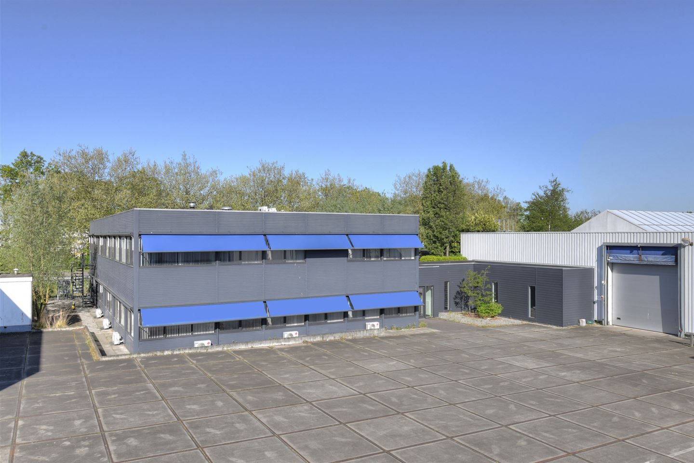 Bekijk foto 5 van Industriedwarsweg 7