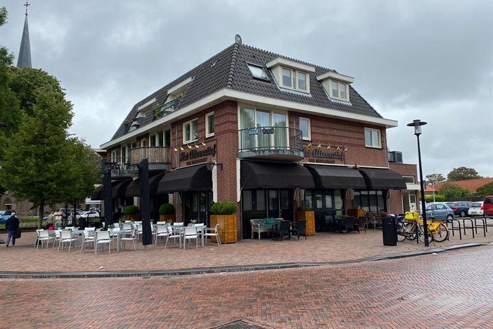 Hoofdstraat 31 C