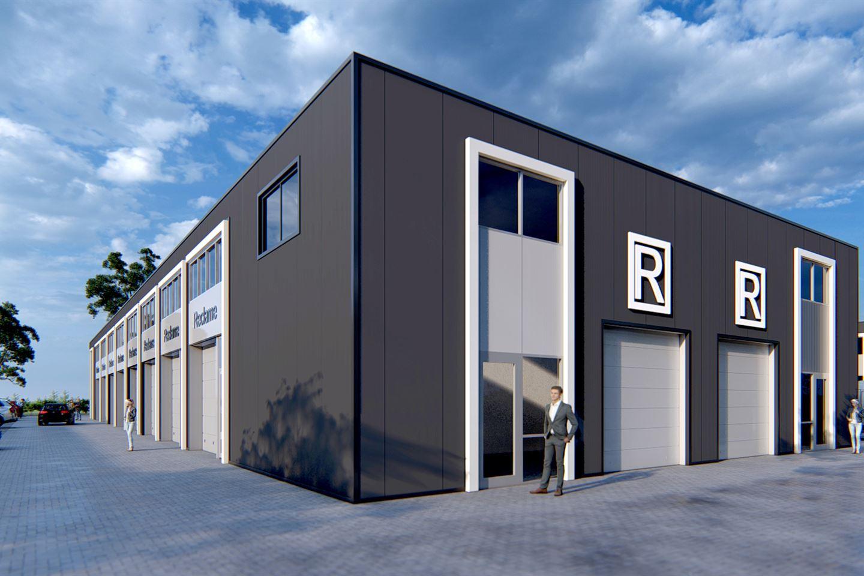 Bekijk foto 4 van Romeinenstraat (Boxmeer Business Center) II