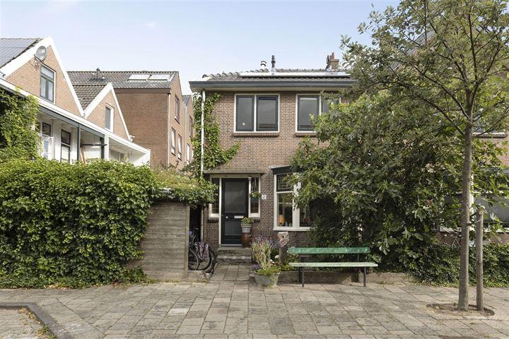 Jan Lievensstraat 2